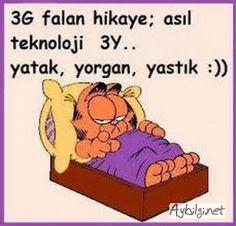 3Y Yatak Yorgan Yastık