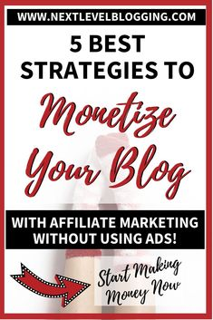 34739 best creative bloggers community board images in 2019 onlineaffiliate marketing tips, monetize your blog, blogging for money, make money blogging