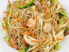 Chinese Food Recipes Tips < Restaurants   Way to Enliven