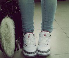 Air Jordans Women