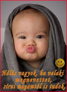 Funny Babies, Back Pain, Kids And Parenting, Happy Life, Feel Good, Haha, Health Fitness, Education, Feelings