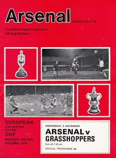 If you're trying to find out how you can watch Arsenal vs. Everton on US TV in the Premier League, you've come to the right place. Arsenal Vs Everton, Everton Fc, Arsenal Fc, Soccer Tv, Division Games, August Challenge, Ipswich Town, World Cup Qualifiers, Program Management