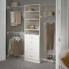 closet idea !!!!!!!!!!!!!!!!!!!!!!!!!!!!!!!!!!!!!!