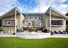 Byron's Brae - Luxury Byron Bay, NSW | View Retreats #travel