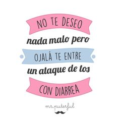 Cool Phrases, Funny Phrases, Frases Humor, Mr Wonderful, Funny Times, Great Quotes, Funny Photos, Favorite Quotes, Positivity