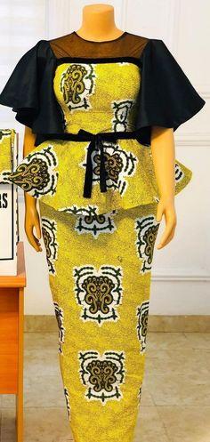 African Dress Patterns, African Print Dress Designs, African Dresses For Kids, African Maxi Dresses, African Fashion Designers, Latest African Fashion Dresses, African Print Fashion, African Wear, African Attire