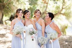 Photography: Brittrene Photo - brittrenephoto.com  Read More: http://www.stylemepretty.com/california-weddings/2015/03/26/rustic-meets-modern-carmel-valley-ranch-wedding/