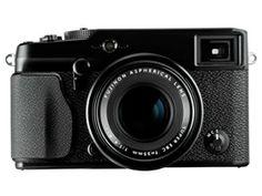 FUJIFILM X-Pro1 - Design und Zubehör | Fujifilm Deutschland