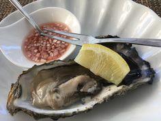 Bouillabaissea ja Kalasoppaa Seafood, Pork, Meat, Sea Food, Kale Stir Fry, Pigs, Seafood Dishes