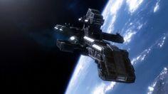 stargate sg 1 backround: Full HD Pictures, Caden Black 2017-03-07