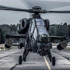 Wings in the sky TAI-AgustaWestland T129                              …