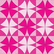 robbing_peter_to_pay_paul quilt - Google Search