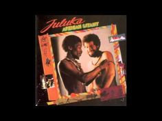 Here is a new banger from South African Artiste Johnny Clegg & Juluka titled Impi. Nigerian Music Videos, Beautiful Lyrics, South African Artists, Latest Music Videos, Great Albums, Arts And Entertainment, Vinyl Records, Sky, Digital