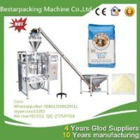 500g,1kg,2kg,3kg,5kg powder filling machine,flour vertical packaging machine,with Auger filler,spiral conveyor,Product conveyor. onepacking@gmail.com www.bestarpackaging.com Mob/Whatsapp &/Viber:+8613590629511 Skype: coco11283