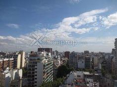 Alquiler de Departamentos en Arenales  3700, Palermo, Capital Federal - zonaprop.com