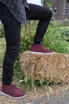 We are an urban farm and public park space in Williamsburg Brooklyn. Ugg Boots Sale, Casual Sneakers, Ugg Australia, All The Colors, Farms, Fashion Boots, Uggs, Brooklyn, Joy