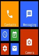 Download Android - Metro Themes Launcher ex pro from http://apkfreemarket.com/metro-themes-launcher-ex-pro/