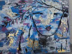 """""""Free Spirit""""- by Enza Licata"""