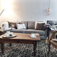 home décoration @NohoLita