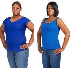 Mindset, Basic Tank Top, Athletic Tank Tops, Peplum, Diet, Recipes, Women, Fashion, Moda