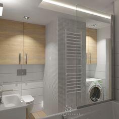 #lukaspoctavekdesign Alcove, Bathtub, Interior Design, Bathroom, Standing Bath, Design Interiors, Bath Room, Bath Tub, Home Interior Design