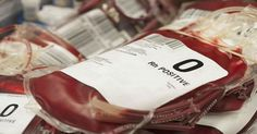 Λογικά γνωρίζετε οτι αν έχετε ομάδα αίματος 0, οτι μπορείτε να δώσετε αίμα σε όλες τις άλλες ομάδες αίματος! Αυτή είναι μια πολύ μοναδική ικανότητα που έχει η δική σας ομάδα αίματος . Δεν συμφωνείτε; Αλλά, από την άλλη πλευρά, μπορείτε να λάβετε αίμα από ανθρώπους μόνο με την ίδια ομάδα αίματος, το … Λογικά …