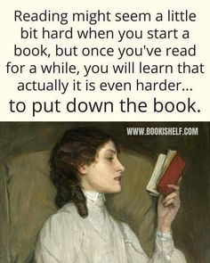 Cool Books, I Love Books, Books To Read, My Books, Quotes For Book Lovers, Book Quotes, Game Quotes, Book Of Life, The Book