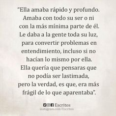 Vida sin límites for new life Words Can Hurt, Quotes En Espanol, Happy Words, Wise Quotes, Wise Sayings, Couple Quotes, Instagram Quotes, Spanish Quotes, Woman Quotes