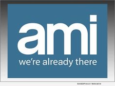 AMI is in need of doctors, nurses, technicians, logisticians, case workers and many others to support the emergency response Source: AMI Expeditionary Healthcare LLC Emergency Response Team, No Response, Kirkland Washington, Intensive Care Unit, Emergency Medicine, Urgent Care, Operations Management, Internal Medicine, Medical News