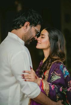Click on Visit for Video - Full Video on Youtube Coffee Flower, Iqra Aziz, Video Full, First Baby, Couple Photos, Couples, Youtube, Instagram, Couple Shots