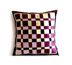 "pillow case, 18 / 18"", #decorative #pillows, #throw #pillows, #patchwork pillows, sofa #cushions, #pillowcase, pillow, zipper, #velvet, #purple, #lime #bedding #pillows #homedecor #craft #pillow #bedding #pillows #homewares #birthdaygift #pillow covers, sofa pillow, #needlework, decorative pillow, throw pillow, #handmade #AnnushkaHomeDecor $21,00 USD"