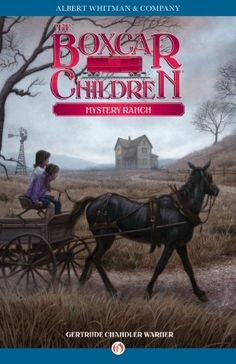 Mystery Ranch (The Boxcar Children Mysteries Book 4) by G... https://www.amazon.com/dp/B004EBTA5C/ref=cm_sw_r_pi_dp_x_FB0pybHBQ2CH2