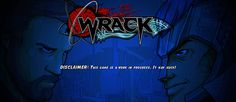 Wrack Preview - http://www.gizorama.com/preview/wrack-preview/