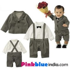4ce797499 98 Best Baby Boy Romper Suits images in 2019