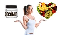 2 Simple Tips for Surefire Weight Loss