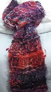 Image result for free knitting patterns handspun art yarn