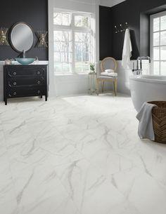 19 best mannington bathrooms images in 2019 flooring ideas rh pinterest com