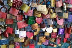 LOVE and it's ART in believe...