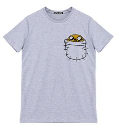 b3072a276ca5 39 best t-shirts images on Pinterest in 2018   T shirts, Shirt types ...