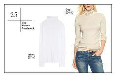 Wrap Up In 30 Winter-Wardrobe Essentials #refinery29