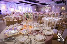 #Weddings #Flowers #beautiful #love #pink #photography #videography #Dubai #MyDubai #DubaiWeddings #Shoes #beautiful #married #Weddingvideo #BeachWedding #Photography #Videography #DubaiVideography #DubaiPhotography #Vimeo #arabproverb #arabicsaying #myweddingdxb #myweddingdxb #mystudiodxb