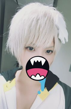 Beautiful Voice, Beautiful Person, The Faceless, Pink Images, Ensemble Stars, Life Pictures, Vocaloid, Fangirl, Singer