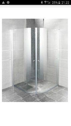 Skagen Rack finns i lÃ¥ng och kort modell, 192/100 cm, Skagen Rack ... : duschhörnor : Inredning