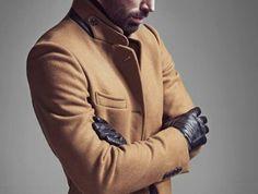 0-manteau-camel-homme-beige-manteau-mi-long-pour-les-hommes-moderns-geant-en-cuir-noir