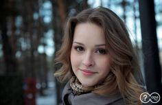 фото девушек: 21 тыс изображений найдено в Яндекс.Картинках