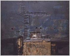 Lucio Muñoz - Artist, Fine Art Prices, Auction Records for Lucio Muñoz Abstract Painters, Abstract Art, Art Informel, Abstract Pictures, Painting Collage, Paper Artwork, Sacred Art, Texture Art, Artist Art