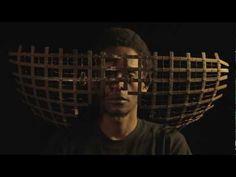 Kenyan artist and TEDGlobal fellow, Cyrus Kabiru talks about his C-Stunners work - wearable eyewear sculptures made from found materials in Nairobi. Kenyan Artists, Small Sculptures, African Art, Mask Making, Inspiration, Masquerade, Eyeglasses, Youtube, Masks