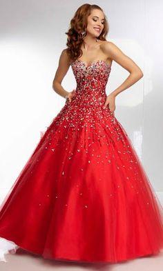 prom dresses #ball #gowns http://www.wedding-dressuk.co.uk/prom-dresses-uk63_1