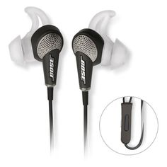 Bose QuietComfort 20 Acoustic Noise Cancelling Headphones by Bose, http://www.amazon.com/dp/B00D42A16E/ref=cm_sw_r_pi_dp_.lQ-rb16SBVBA