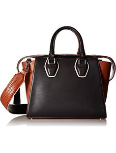 a4126f0787 49 Best Most Hearted Handbags images